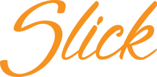 https://www.slickmarketers.com/wp-content/uploads/2020/05/Slick-logo-light-320x158.png