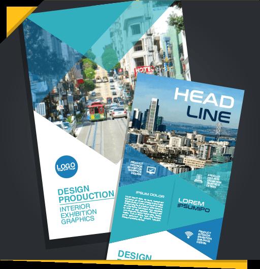 https://www.slickmarketers.com/wp-content/uploads/2020/05/brochure-flyers.png