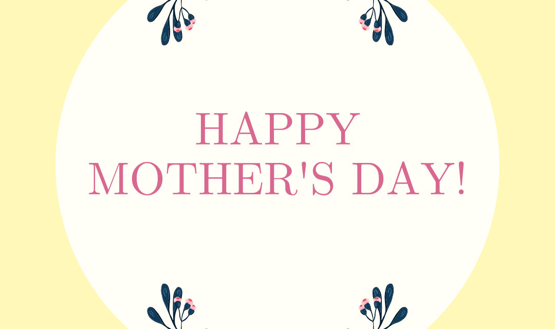 https://www.slickmarketers.com/wp-content/uploads/2020/05/mothers-day-1080x640.png