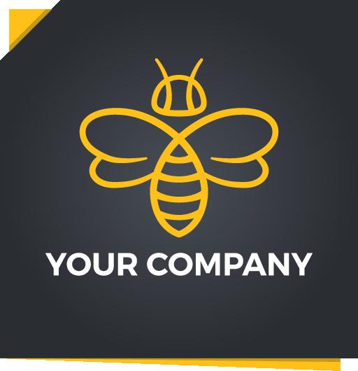 https://www.slickmarketers.com/wp-content/uploads/2020/05/slick-logos-thumb.png
