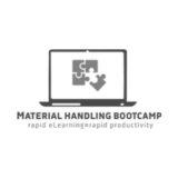 https://www.slickmarketers.com/wp-content/uploads/2020/06/material-handling-boot-camp-logo-160x160.jpg