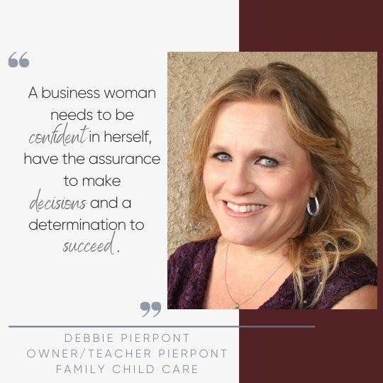 https://www.slickmarketers.com/wp-content/uploads/2020/10/Business-womens-week-2.jpg