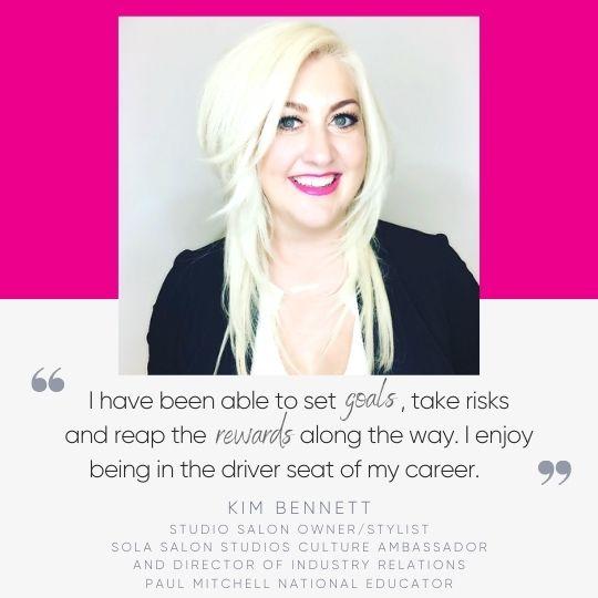 https://www.slickmarketers.com/wp-content/uploads/2020/10/Business-womens-week.jpg