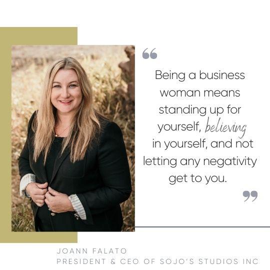 https://www.slickmarketers.com/wp-content/uploads/2020/11/Business-womens-week-4.jpg