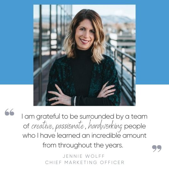 https://www.slickmarketers.com/wp-content/uploads/2020/11/Business-womens-week-5.jpg