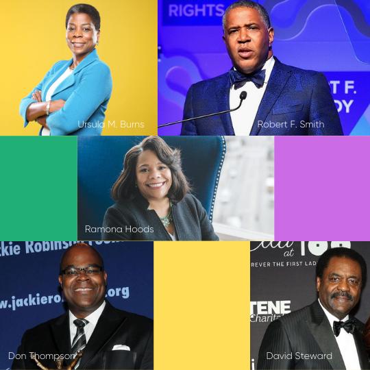 https://www.slickmarketers.com/wp-content/uploads/2021/02/Black-Business-Leaders-2.png